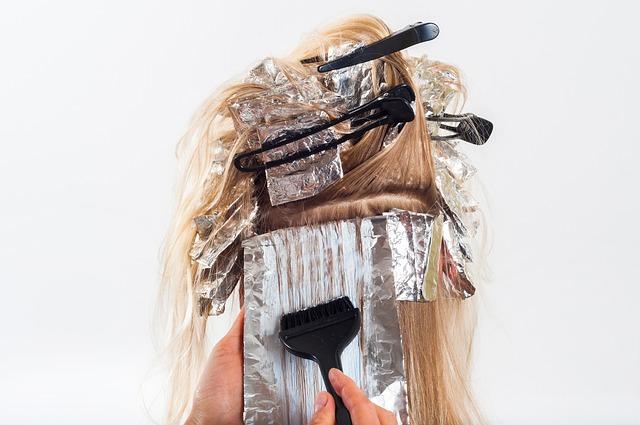 hair-1744959_640