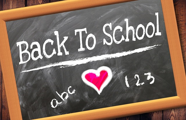 back-to-school-2628012_640