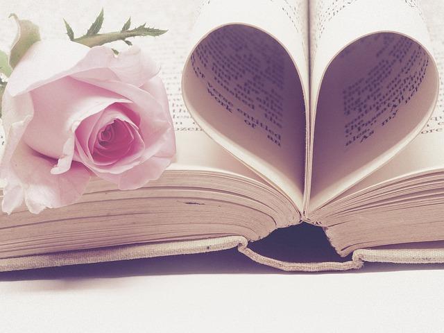 Beautiful Reads BookClub