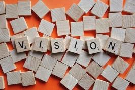 vision-2372177_640