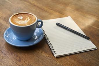 coffee-2306471_1920