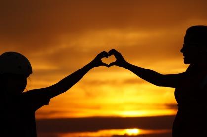 love-826936_1280